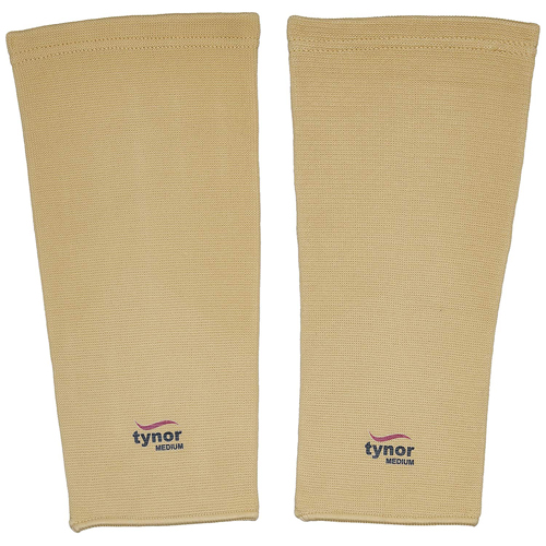 Tynor Knee Cap for Support & Pain Relief (Stretchable)
